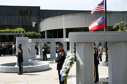 peace-officers-memorial-036