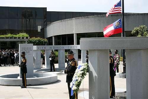 peace-officers-memorial-036